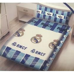 Sábana Verano Real Madrid...