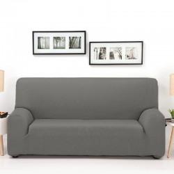 Funda sofá elástica ajustable