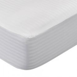 Funda colchón Cutí Blanco