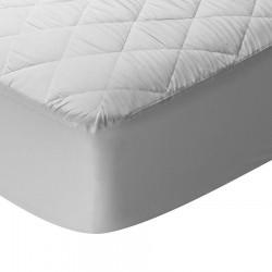 Protector colchón Impermeable