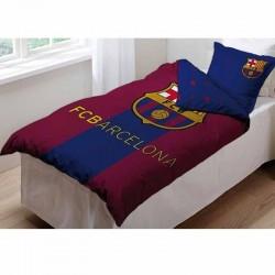 Funda nórdica F.C.Barcelona...